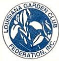 Diggers and Weeders Garden Club - Diggers and Weeders Garden Club ...